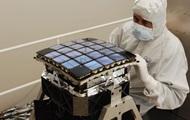 NASA показало последние снимки телескопа Кеплер