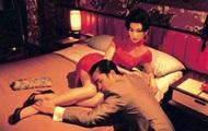 20 лучших фильмов ко Дню святого Валентина