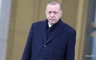 Эрдоган: Турция и США преодолели все трудности