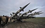 ВСУ проведут боевые учения вблизи Крыма