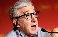 Вуди Аллен подал иск против Amazon на $68 миллионов