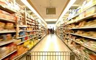Рост цен в Украине ускорился в начале года