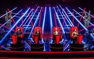 Шоу голос країни 9 сезон: смотреть онлайн 4 выпуск