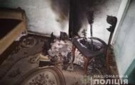 В Винницкой области от угарного газа погибли два ребенка