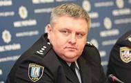 Глава полиции Киева: Я лично отдал приказ задержать активистов