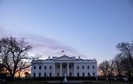 В Белом доме не исключили новый