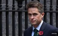 Британия после Brexit усилит военное присутствие