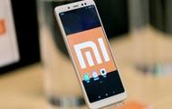 Xiaomi поймали на контрабанде своих телефонов под чужим брендом