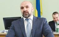 Тимошенко под ударом. Кого назвали убийцей Гандзюк