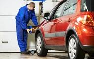 В Украине меняются правила проведения техосмотра авто