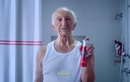 Выпущена самая длинная реклама в истории