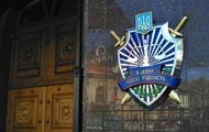 Дело Майдана: в здании ГПУ умер подозреваемый экс-прокурор