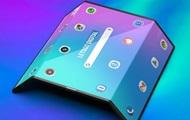 """Xiaomi готовит """"двойной"""" складной смартфон"""