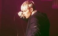 Украинского певца атаковала фанатка в клубе Москвы