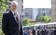 Опубликованы кадры мини-сериала Чернобыль