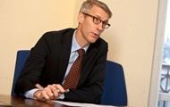 У МВФ прокоментували ціни на газ в Україні