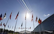 НАТО готовит оборонные меры из-за ликвидации ракетного договора