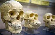 Ученые назвали главные отличия человека будущего