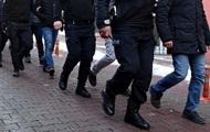 У Туреччині затримали понад 640 осіб у справі держперевороту