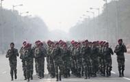 Индия купила у США стрелкoвое оружие на $100 млн