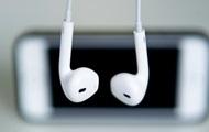 ВООЗ розробила рекомендації проти втрати слуху через гучну музику