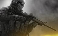 Появились первые подробности о новой Call of Duty