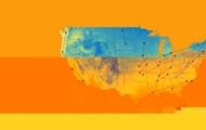 Ученые заявили о близком катастрофическом сдвиге климата