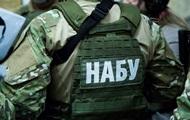 В Киевской области чиновника обвиняют в хищении миллионов для переселенцев