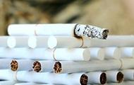 Госбюджет получил рекордную сумму от сигаретных акцизов