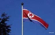 Северная Корея выразила поддержку Венесуэле