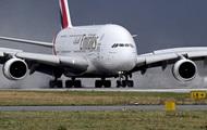 Airbus прекращает производство крупнейшего пассажирского самолета