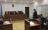 Суд арестовал почти $300 тысяч Насирова в Британии
