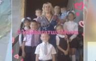 На Закарпатье волонтеры заявили об изнасиловании детей в приемной семье