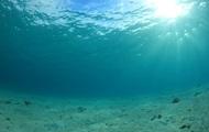 На дне океана найдена