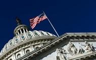 Конгресс США предлагает увеличить помощь Украине