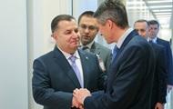 Полторак о нарушении РФ договора по ракетам: Это угроза для Киева