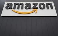 Власти Австрии начали проверку вотношении Amazon