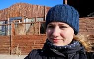 Украинских правозащитников депортировали из Казахстана - ИМИ