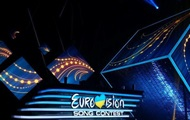 Евровидение 2019: онлайн-трансляция Нацотбора в Украине