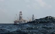 Нефть дорожает на фоне переговоров США и Китая