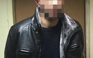 В Киеве молодой мошенник обманул 22 пенсионеров