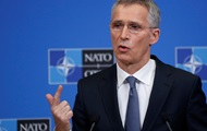 Генсек НАТО лично просил Лаврова отпустить моряков