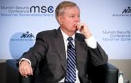 США просят союзников в Европе направить военных в Сирию – СМИ