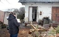 У Житомирі знайшли вбитими матір і доньку