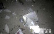 Загибель сапера на Донбасі: з'явилися подробиці