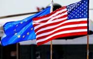 В ЕС рассказали о новых санкциях против России - Real estate
