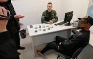Украинские пограничники отказались от взяток в $900 и 10 тысяч рублей