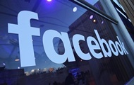 Facebook обвинили в продаже личных данных пользователей