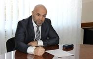 Дело Гандзюк: Мангер вернулся на работу