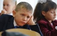 Во Львовской области началась спецоперация Минздрава против кори